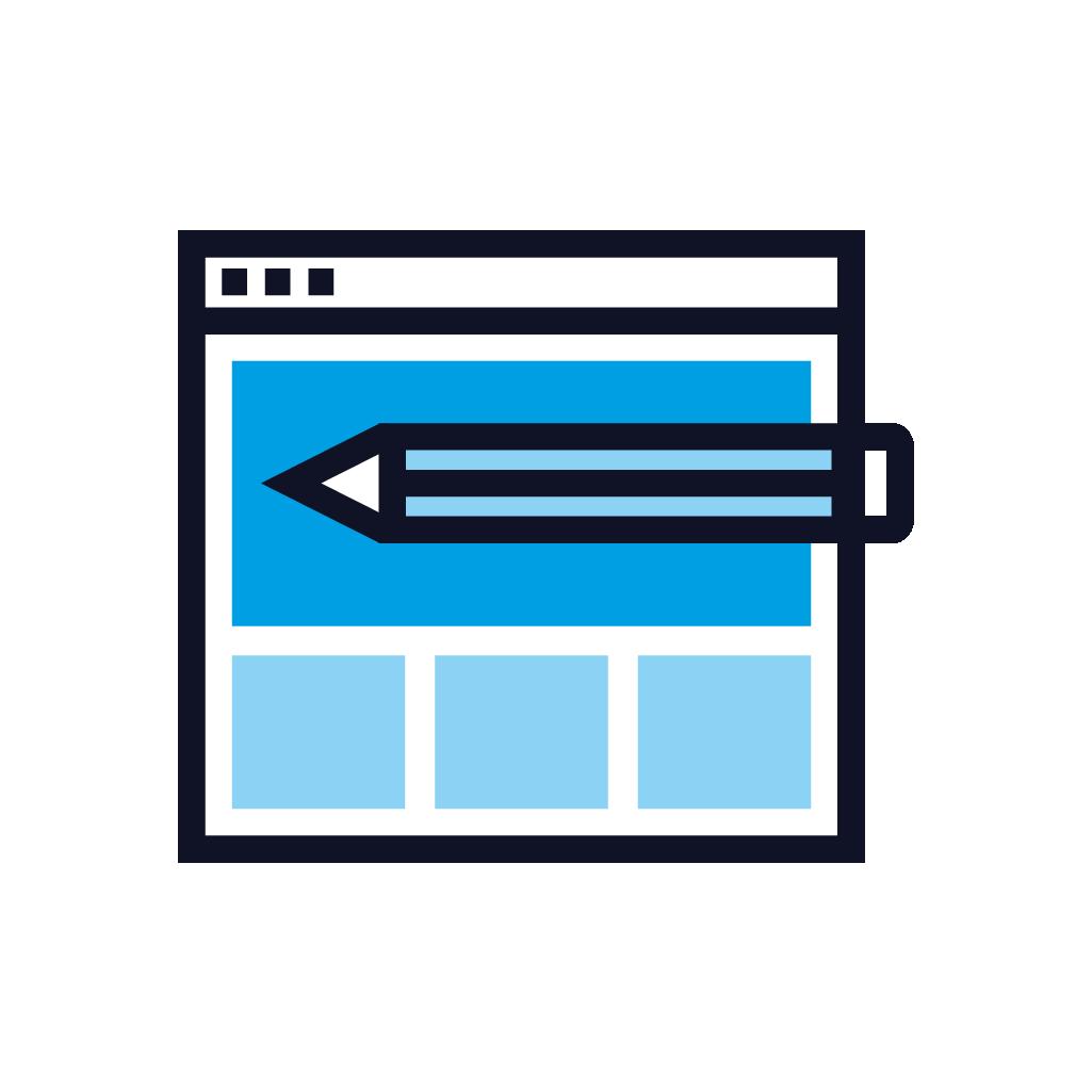 Diseño web en Mallorca