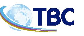 TBC Soluciones Tecnológicas