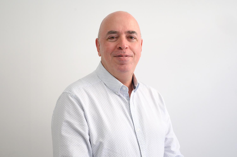 Antoni Moragues