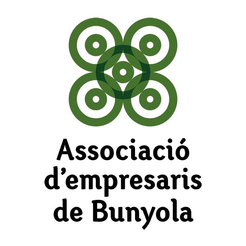 Associació Empresaris de Mallorca