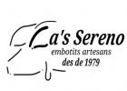 Ca's Sereno